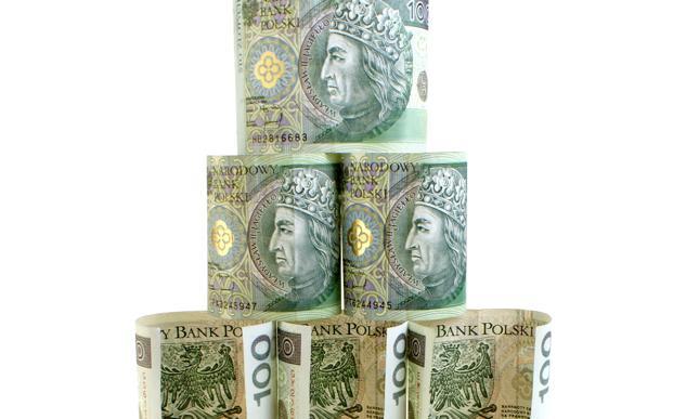 Jak oszczędzać pieniądze? Sposoby na regularne oszczędzanie