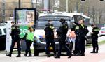 Strzelanina w Holandii. Są ofiary śmiertelne i ranni