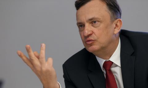 Mercator Medical ma umowy na łącznie ponad 264 mln zł