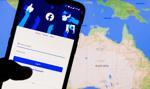 Coraz więcej państw reguluje działalność cyfrowych gigantów. Przykład daje Australia