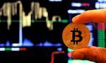 Bitcoin poniżej 20 tys. zł