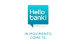 """Jak działa """"bank w banku""""?"""
