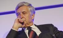 Kuczyński: Deutsche Bank jest za duży, żeby upaść