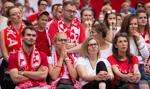 Finansiści tłumaczą, dlaczego nie trafili wyniku meczu Polska - Senegal