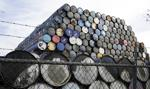 Na rynkach ropy niepokój po nagłym odwołaniu Tillersona, ale to może wesprzeć ceny