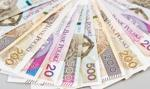 ZBP: zablokowano 1122 próby wyłudzeń kredytów na kwotę 92 mln zł