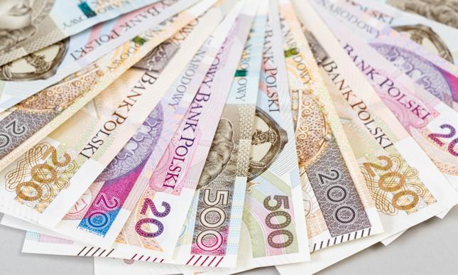 Pożyczka dla każdego – czy istnieje? Jak ją dostać?