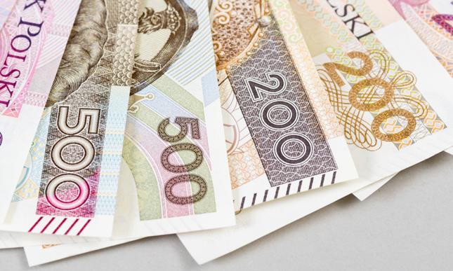 Kredyt 100, 50, 20 tys. - oferty kredytów na różne wartości