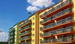 Ustawa reprywatyzacyjna przychylna spółdzielniom mieszkaniowym