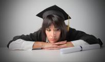 Oryginalne kierunki studiów 2014/2015. Będzie po nich praca?