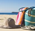 Uroki podróży: bycie białym może sporo kosztować