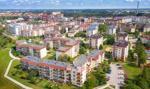 Co naprawdę mówią dane o cenach mieszkań? Tłumaczymy