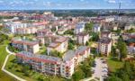 Deloitte: Pandemia może zwiększyć popyt na mieszkania na peryferiach