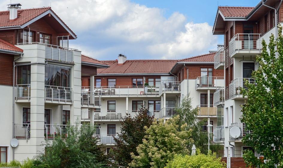 MdM: limity cen mieszkań w II kw. 2017 r.
