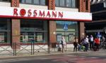 Dostałeś SMS od Rossmanna? To nie wygrana, a oszustwo