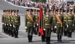Moskwa krytycznie o słowach Sandu ws. wyprowadzenia wojsk z Naddniestrza