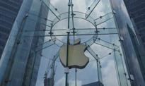 Apple najcenniejszą marką na świecie