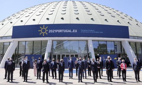 Tworzenie miejsc pracy będzie priorytetem w Unii Europejskiej