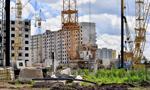Soboń: Specustawa przyśpieszy budowę mieszkań