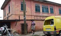 Fałszywa ambasada USA w Ghanie przez 10 lat wydawała wizy i paszporty