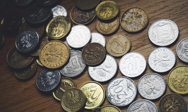 Z tarczy antykryzysowej przedsiębiorcy otrzymali ponad 12 mld zł