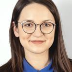 Monika Dekrewicz
