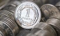 Mocny złoty. Euro najtańsze od sierpnia, dolar od listopada