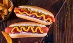 Hot dogi kupuje trzech na dziesięciu Polaków