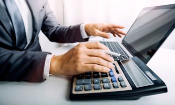 SKwP chce uregulowania zawodu księgowego. List do MF