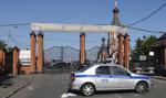 Rosja: 3 zabitych i 26 rannych w zajściach na cmentarzu w Moskwie