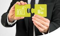 DB Energy korzysta na rosnących cenach energii