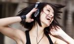 Polak sprzedaje audiobooki na świecie za 10 mln zł