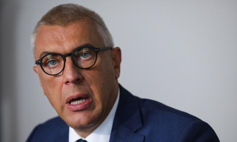 Święczkowski: Mamy mocne dowody przeciw mecenasowi Giertychowi