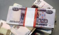 Rosyjska prasa: rozpada się system finansowy Rosji