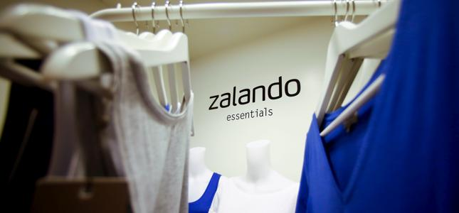 Nawet 1000 miejsc pracy w centrum logistycznym Zalando