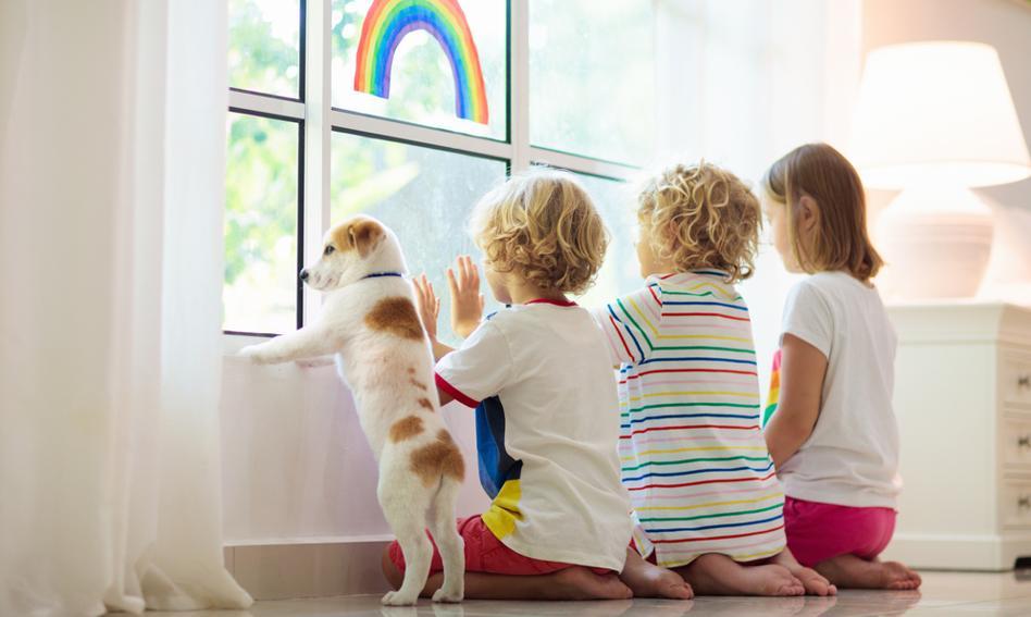 Będą dwa warianty bonu mieszkaniowego - dla osób bez własnego mieszkania i dla rodzin wielodzietnych