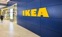 Ikea wprowadzi sprzedaż części zamiennych do mebli