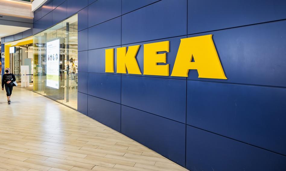 Sky News: Ikea France stanie przed sądem za nielegalne szpiegowanie klientów i pracowników