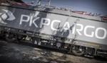Udział PKP Cargo w rynku przewiezionych towarów wg masy spadł w okresie I-X do 36,56 proc. - UTK