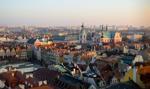 """Agencja Fitch potwierdziła ratingi Wielkopolski na poziomie """"A-"""""""