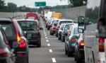 Lubuskie: po śmiertelnym wypadku na A2 w kierunku Warszawy przywrócono ruch