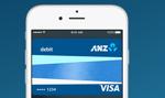 Apple Pay – milion nowych użytkowników tygodniowo