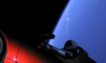 Musk funduje udziałowcom Tesli jazdę bez trzymanki. Śledztwo przyspiesza