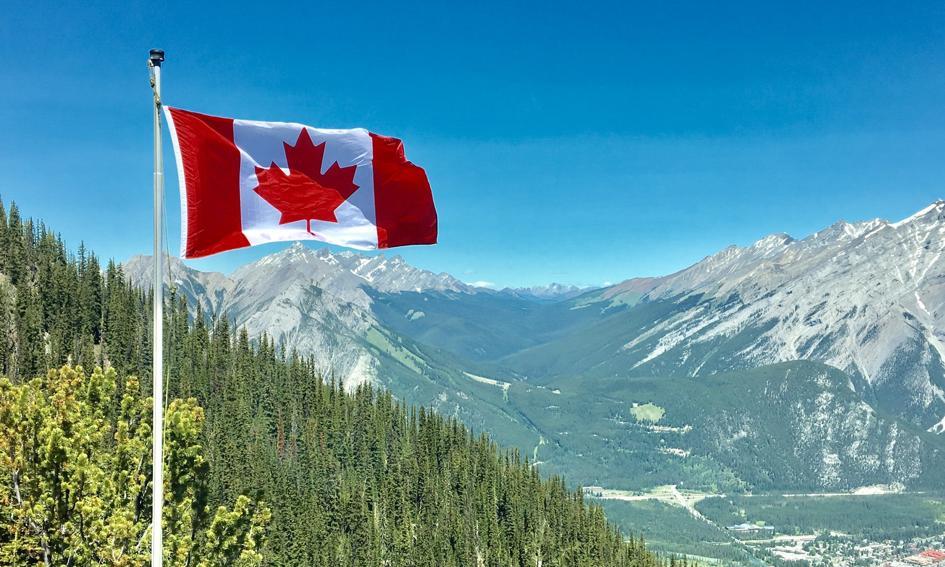 Mimo pandemii w Kanadzie w 2020 roku deportowano ponad 12 tys. ludzi
