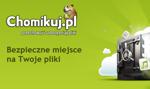 Chomikuj.pl przegrywa ważny proces