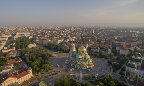 Prezydent Bułgarii wyznaczył wybory parlamentarne na 4 kwietnia