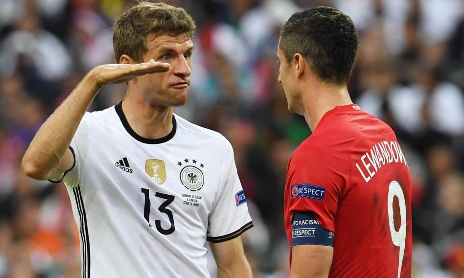 Niemiecka giełda też pobiła rekord. DAX najwyżej w historii