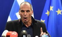 """""""Spiegel"""": Grecja planuje wartą miliardy euro umowę z Rosją"""