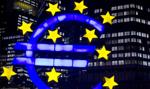 EBC o fintechowych bankach – będą dodatkowe wymagania