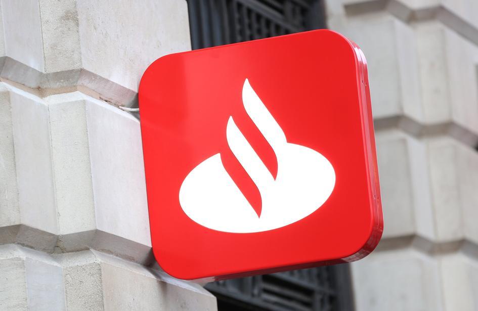 Zawieszenie spłaty kapitału kredytu w Santander. Rozwiązania dla kredytobiorców
